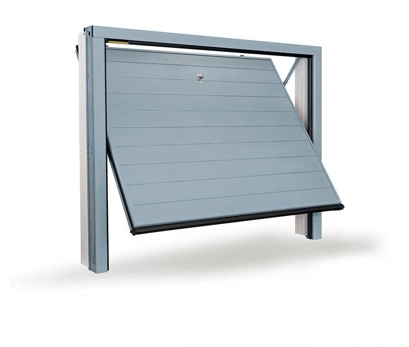 volets roulants portes de garage. Black Bedroom Furniture Sets. Home Design Ideas